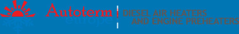 Autoterm Diesel Heating